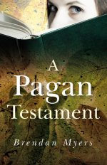 The Pagan Testament, release November 2008